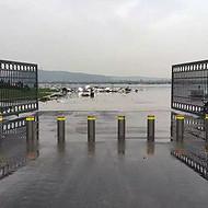 河北液压升降柱价格,河南304不锈钢升降柱厂家