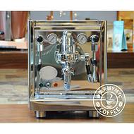 原装德国ECM半自动专业咖啡机TECHNIKA IV单头手控E61冲煮头