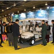 2019年中国(北京)清洗设备展览会      特色会展