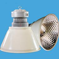 工厂照明节能灯,正确的选择厂房照明灯具