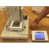 显微镜主动防震台--广州至一科技有限公司