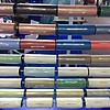 销售 真空袋膜 环保真空袋膜 耐高温复合材料真空袋膜 量大从优