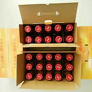 沙棘汁饮料 沙棘健康饮品 棘康沙棘果汁 棘康沙棘汁制品