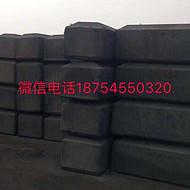 提炼贵金属燃料碳精整块1650cm1550cm各种整块