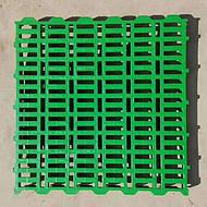 养猪漏粪板 养猪舍用塑料漏粪板 母猪产床 仔猪养殖床