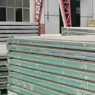 优质轻型屋面板厂家选宏晟板业 高品质 经济耐用