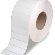 西宁兰州称纸不干胶标签免费送货上门
