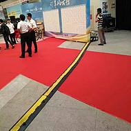 展会电缆线出租展会用电|电力维护