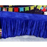 广州长条桌出租塑料凳出租方凳沙发出租