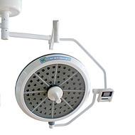 山东辰达医用手术无影灯系列吊式LED700厂家直销