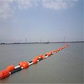抽沙船浮筒 管径325mm塑料浮筒 管道厂家