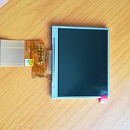 奇美群创LQ035NC111全新原装A规液晶显示屏