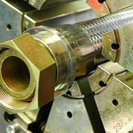 Kutting软管W1系列--大连赫尔纳贸易强势供应
