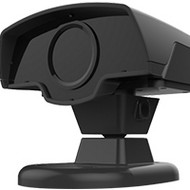自动识别检测,疲劳驾驶预警系统_国朗科技