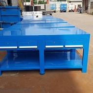 辽阳铁板模具桌生产商