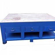 小型模具修模桌衡水哪款价格便宜