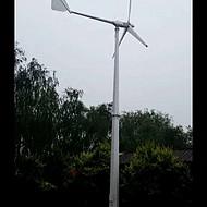 供应风力发电机 风力发电机厂家 风力发电机价格 风力发电机