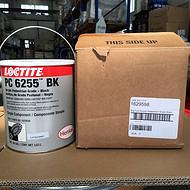 汉高乐泰LOCTITE PC 6255 BK 防滑涂层