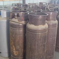 西安1,3-丁二烯气体供应