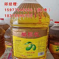 钦州哪家食用油优惠,钦州橄榄花油价格