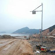 重庆泥头车考勤系统