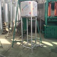 澳门土豆粉条机 专业生产适用玉米淀粉