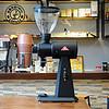 德国磨王Mahlkonig/迈赫迪ek43咖啡磨豆机商用电动家用单品意式磨豆机