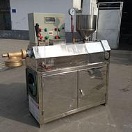 重庆免冻粉条机 高效节能。可生产加工肥羊粉