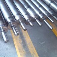 辊筒输送机生产 水平输送滚筒线山西