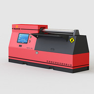 无锡焊接设备厂家,自动卷板机厂家供应