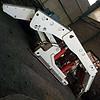 销售维修二手煤矿用综采ZF3800/16/26型放顶煤液压支架