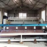 大棚棉被缝纫设备/全自动生产线 吉林供应