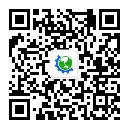 世界工厂网微信公众号