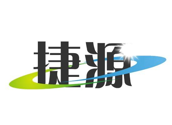 广州南方电网案例 (1)