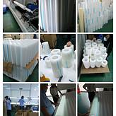 保护膜 双面胶 绝缘产品 高温胶带 模切