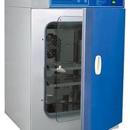 武汉科辉DHP-9082立式电热恒温培养箱