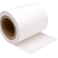 东莞格拉辛淋膜纸,单塑单硅离型纸生产销售