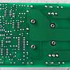 荷兰&ORGA控制模块010954/MPM09 EX