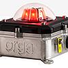 荷兰ORGA灯HFL010EX-XE-230-AB