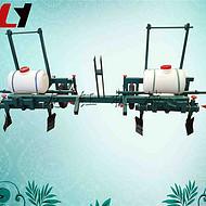 可调式地膜覆盖机 农用地膜覆盖机型号