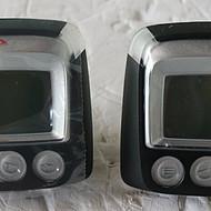 美国MURPHY/摩菲PV101-C-M02显示器
