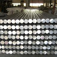 6061-T6 直径300mm铝合金棒
