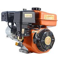 供应厂家直销共源GY-170F汽油发动机汽油机动力泵头