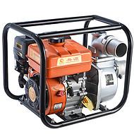供应厂家直销共源GY-WP30汽油机动力水泵3寸水泵