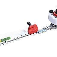 供应厂家直销共源GY-750A标准款绿篱机 绿篱剪 茶树修剪机