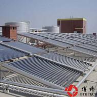 内蒙古太阳能锅炉,太阳能采暖锅炉,内蒙古太阳能热水锅炉