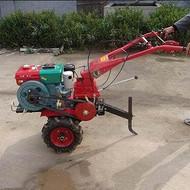 汽油旋耕机 旋耕机产品展示价格东营