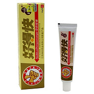 好得快中药软膏零售批发价格 江西神坊药业有限公司