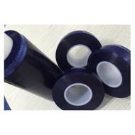 3D热弯高压保护膜