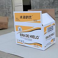 项城大米礼品箱/项城小米包装箱/项城谷物纸箱定做